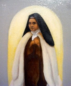 St.Therese-sm-crop