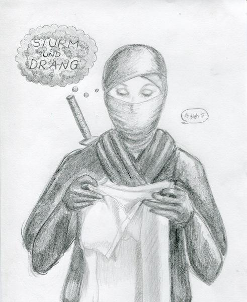Ninjafolding2