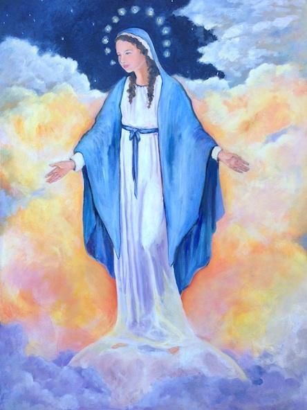 ImmaculateHeartbyJulieAshton11:19:13croppedsmallersize