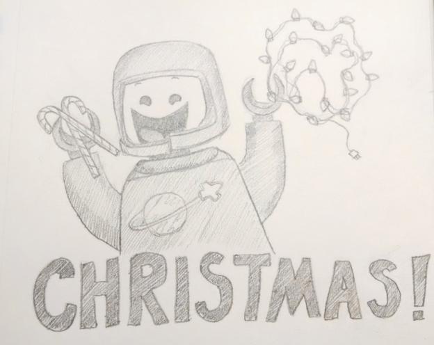 Christmas!! (2)